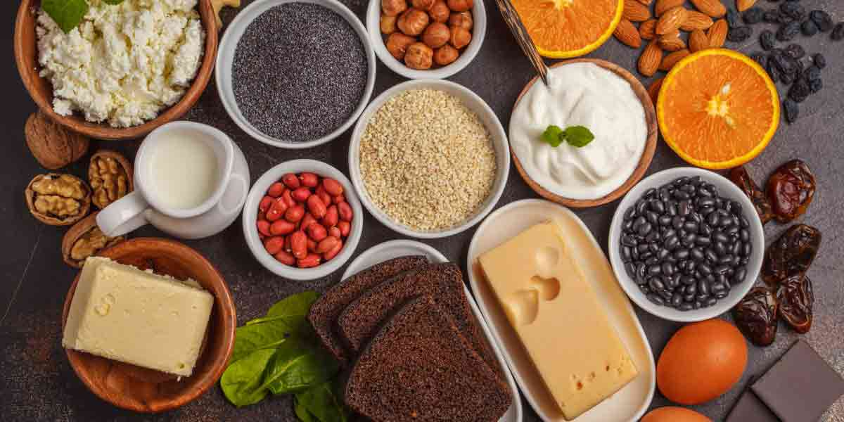 Protein-based foods, such as cheese, whole-grain bread, pulses, nuts and eggs, are the most important macronutrient in consumers' diet.