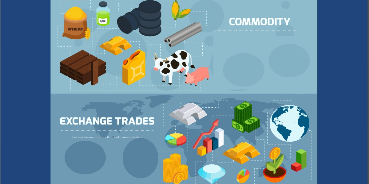 Commodity price management, which involves combining physical purchases with hedging activity to reduce the volatility, helps mitigate financial risk..