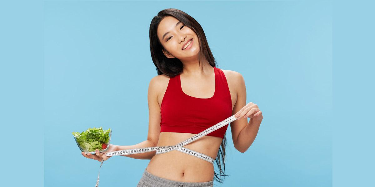 PALEO-Diet-on-Overweight-Women-Shown-to-Improve-Health-2018-FEATURE