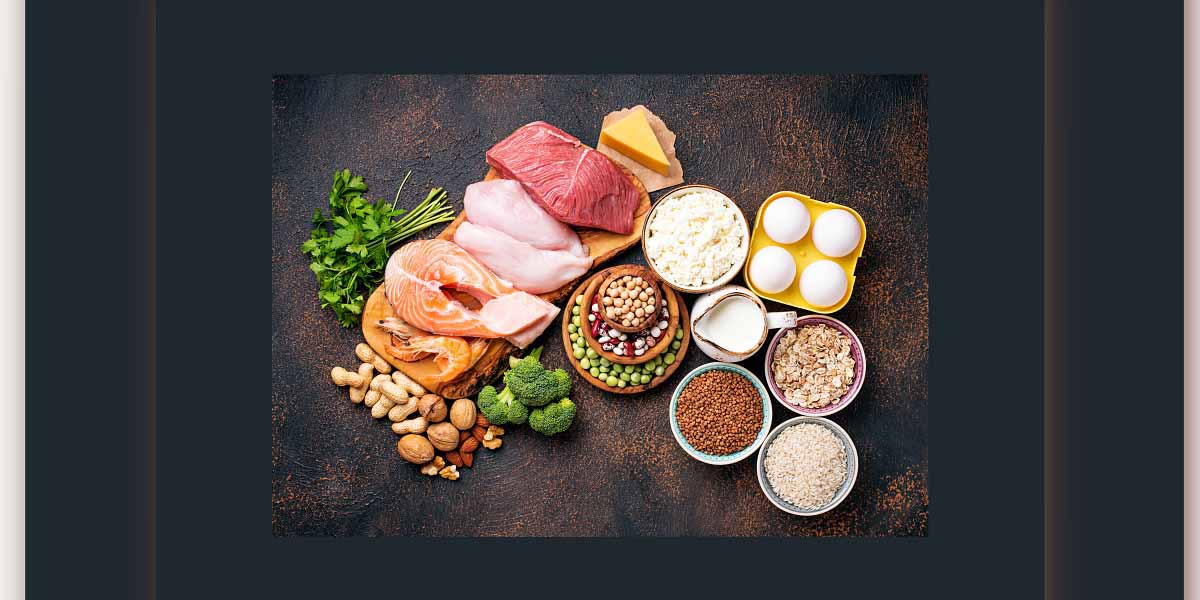 TRENDS-Related-to-Protein-Consumption-2016-FEATURE