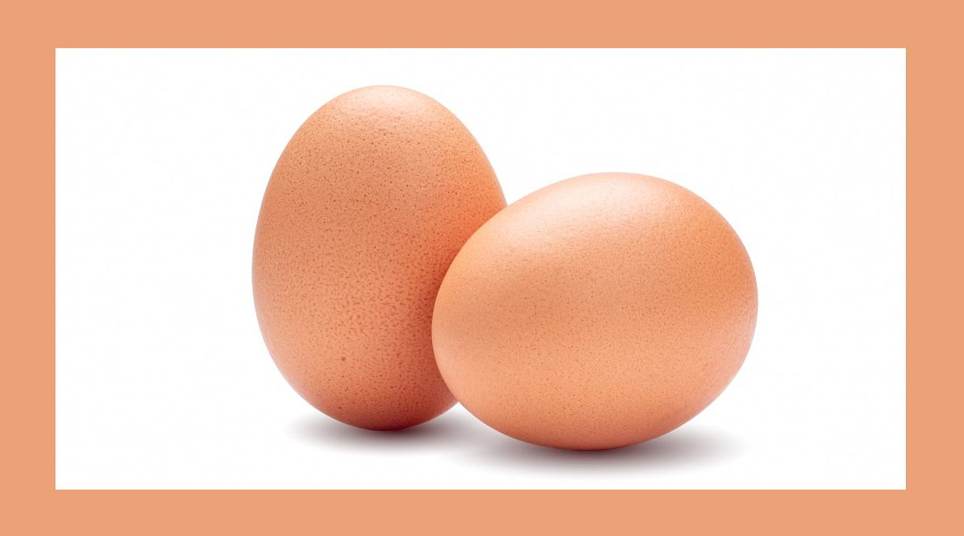 WHOLE Eggs vs Egg Whites and Muscle Synthesis [Study]