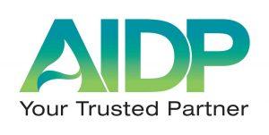 AIDP Logo