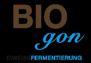 Biogon Logo