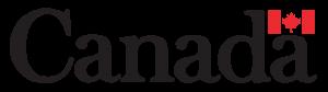 Consulate Canada Logo