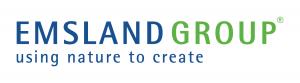 Emsland Group