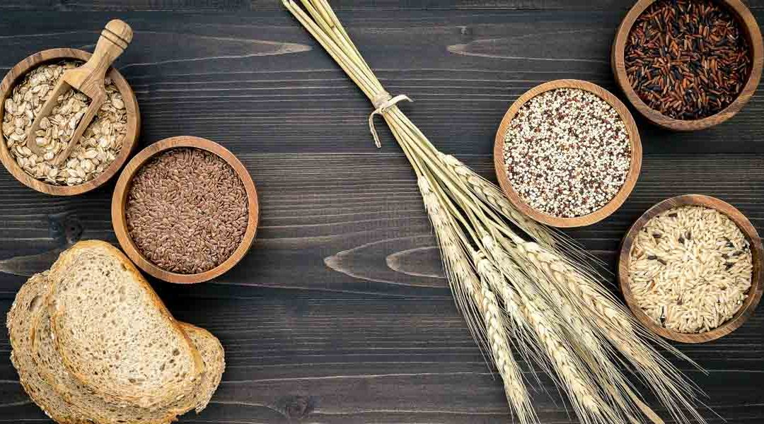 Formulating Fiber into Foods and Beverages
