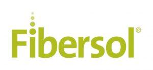 Fibersol Logo