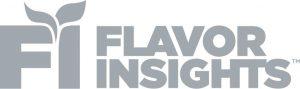 Flavor Insights Logo