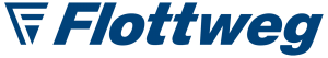 Flottweg Logo