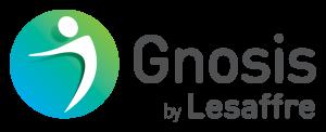 Gnoisi Logo