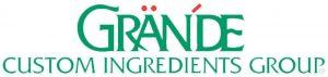 Grande Custom Logo