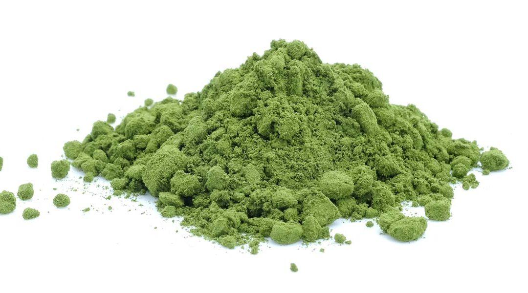 [Ingredients] Hinoman's Vegetable Whole-protein Ingredient Granted GRAS Status