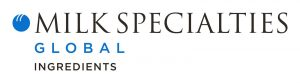 Milk Specialties Logo