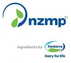 NZMP Logo