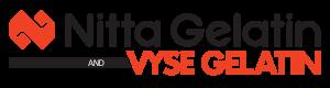 Nitta Gelatin Logo