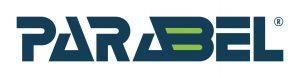 Parabel Logo