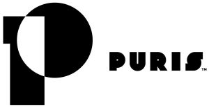 Puris Logo