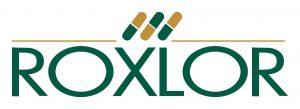Roxlor Logo