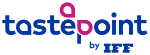 Tastepoint Logo