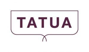 Tatua Logo