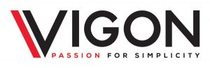Vigon Logo