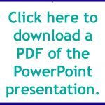 click to download powerpoint icon