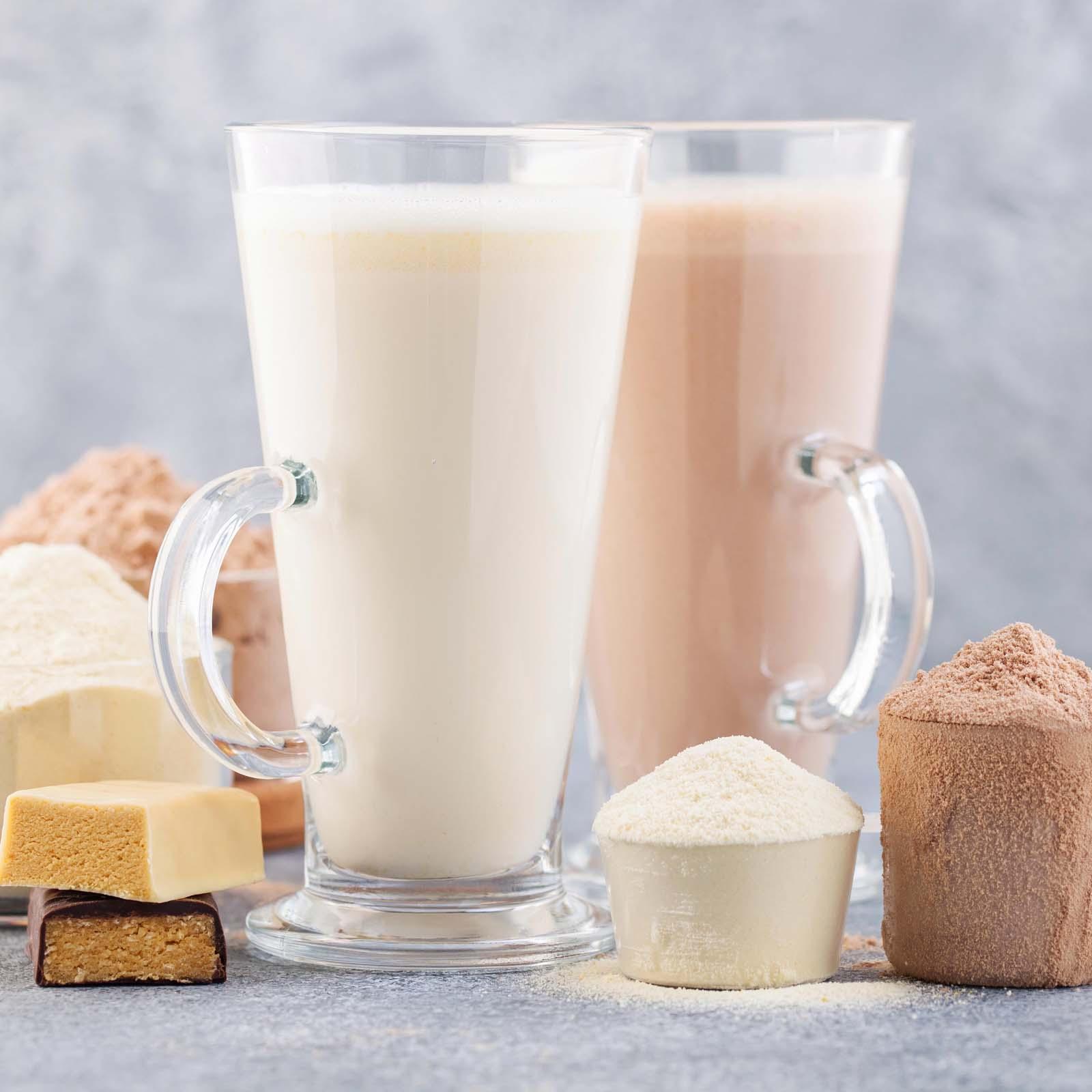 Idaho-Milk-Products-Webinar-Feb 25-2021