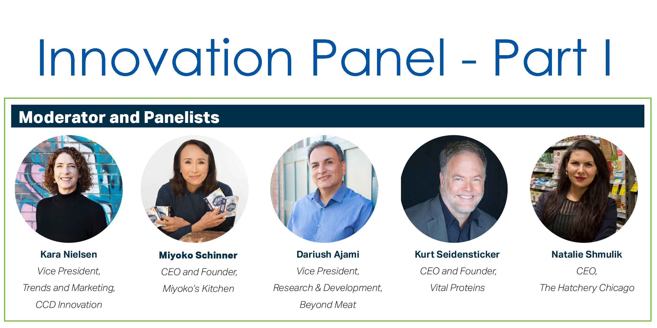 innovative-challenger-brands-panel-proteins-i-FEATURE