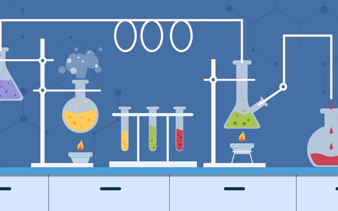 Amino Acid, Protein Analysis & Labeling