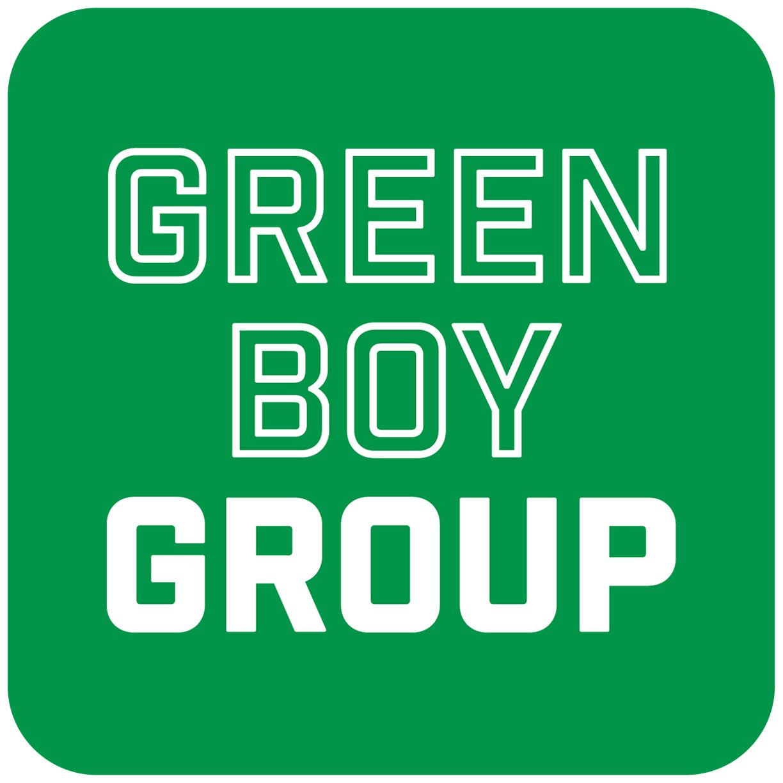 Green-Boy-Group-logo