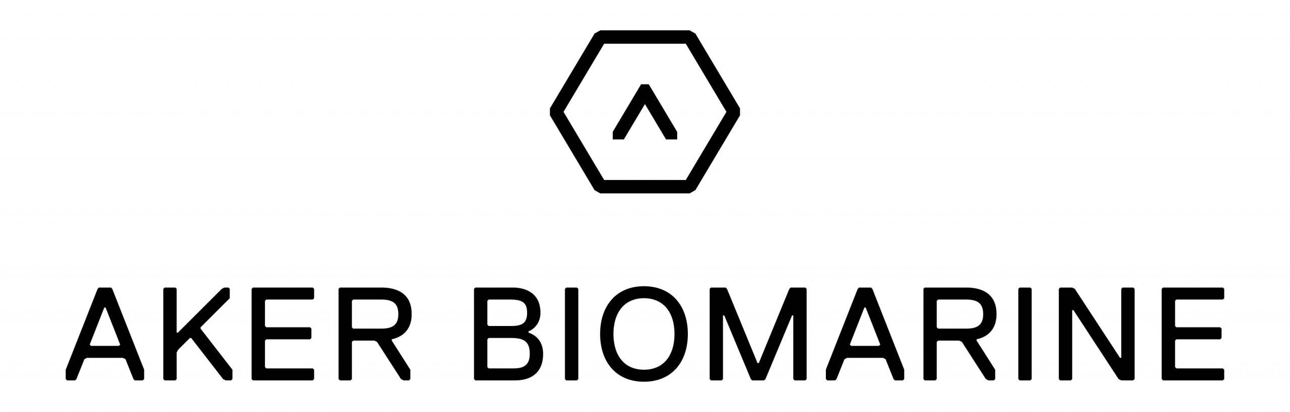 Aker-Biomarine-logo