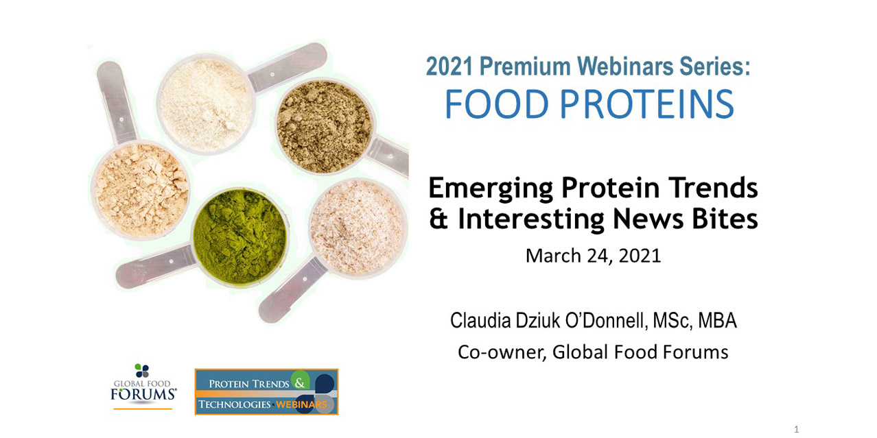 Emerging-Protein-Trends-News-Bites-Feature-image